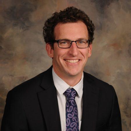 Derek Rhodenizer