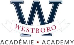 Académie Westboro